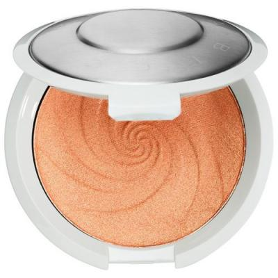 Becca Dreamsicle Shimmering Skin Perfector Pressed Now Available