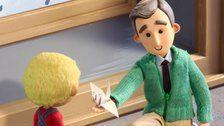 Google's Touching Mister Rogers Tribute Doodle Will Hit You Right In The Feels