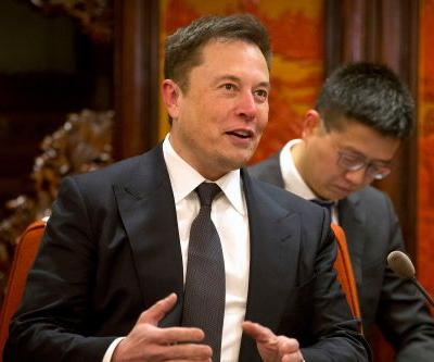 Tesla to cut workforce by 7 percent, expects lower Q4 profit