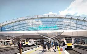 Gatwick served 46.4 million passengers for year FY 2018-19, revenues hit £810.8 million