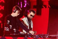 Dutch DJ Duo Yellow Claw Call Upcoming Third Album 'A True Globalization'