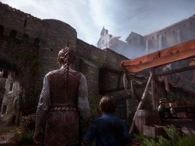 A Plague Tale: Innocence's Developer Feels Crunch Time During Development Is Needed