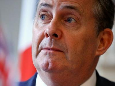 Brexit trade deals will be worse than current EU deals, says Liam Fox's former trade chief