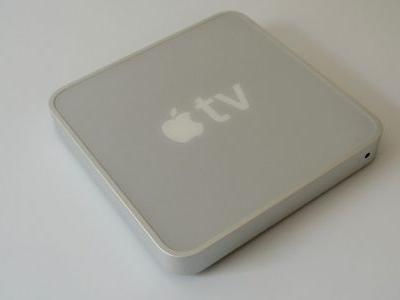 Apple dropping iTunes Store support on Windows XP/Vista & first-gen Apple TV in May