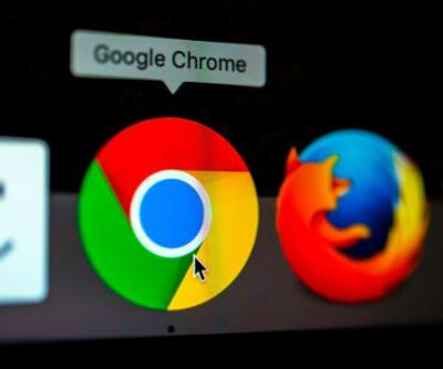 Google will make it tougher for sites to block Chrome's incognito mode
