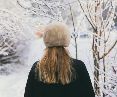 January 21, 2019 Will Be The Worst Week For These Zodiac Signs, But You're Not Alone