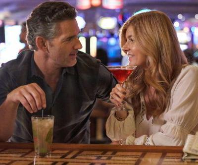 New Dirty John Trailer With Connie Britton & Eric Bana