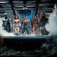 Today in Movie Culture: 'Justice League' Easter Eggs, 'Deadpool 2' Theories and More