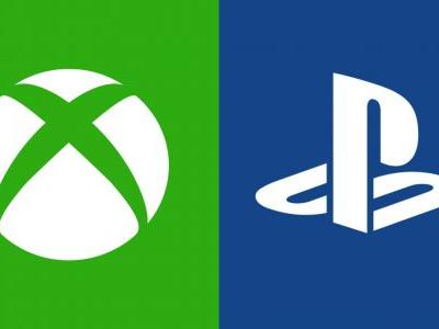 Microsoft And Sony Announce Collaboration On Cloud-based Gaming and AI