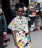 Every Single Iconic Beauty Look Lupita Nyong'o Has Worn This Week