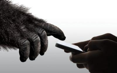Corning unveils Gorilla Glass 6, engineered to survive multiple drops