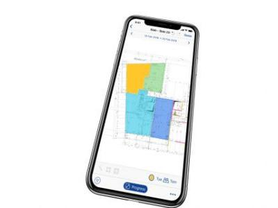 Finalcad raises $40 million to digitize the construction industry with apps and analytics
