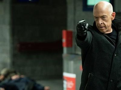 Counterpart Series Finale Review: A Tale Of Two Worlds Comes To A Serviceable End