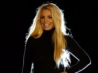 Britney Spears Musical Once Upon a One More Time Acquired by Sony