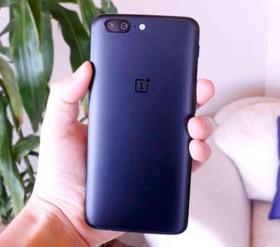 OnePlus concludes investigation into credit card breach, says up to 40,000 people affected