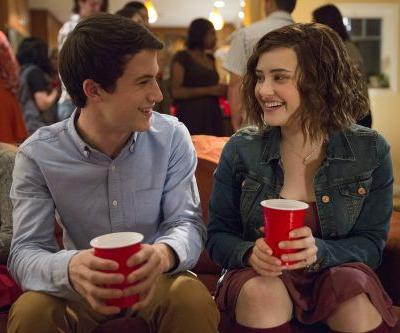 '13 Reasons Why' will include suicide warning videos