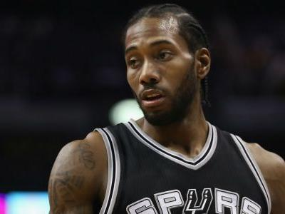 Clippers analyst Bruce Bowen's contract not renewed after Kawhi Leonard criticism, report says