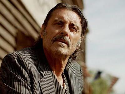 First Deadwood: The Movie Trailer Is Full Of Al And Seth, Yet A Startling Lack Of Swear Words