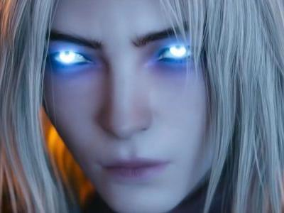 10 Facts You Didn't Know About Mara Sov In Destiny 2