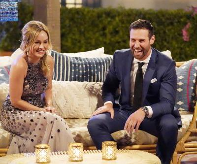 Clare Crawley's 'Bachelorette' Contestant Jason Foster Was a Pro Football Player - Learn More!