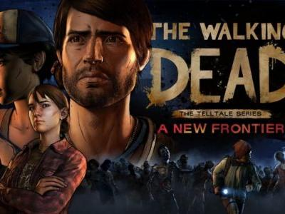 Troubled Telltale Games lays off all staff without severance, save for 25 people