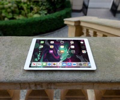 Can you use Mint Mobile with iPads?