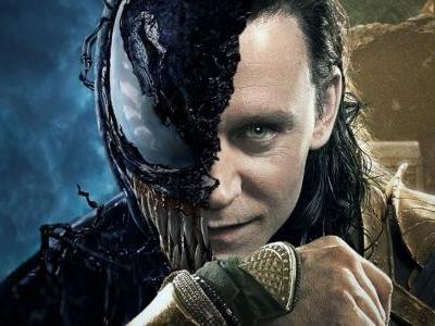 Loki's New Power Could NEVER Happen in The Movies
