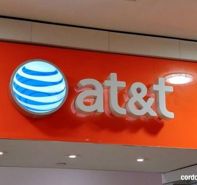 Read this if you're thinking about canceling an AT&T service soon