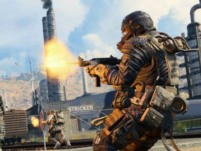 Activision clarifies post-launch support for Call of Duty: Black Ops 4, Blackout not wholly tied to Season Pass