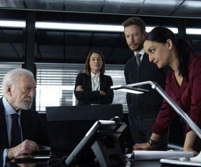 Stream It Or Skip It: 'Departure' On Peacock, A Conspiracy Thriller Starring Archie Panjabi and Christopher Plummer