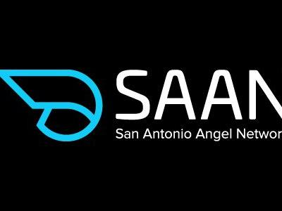 Angel Investor Network in San Antonio Renames Itself Alamo Angels