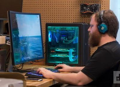 The best processors for gaming