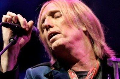 Tom Petty Died from an Accidental Overdose According to