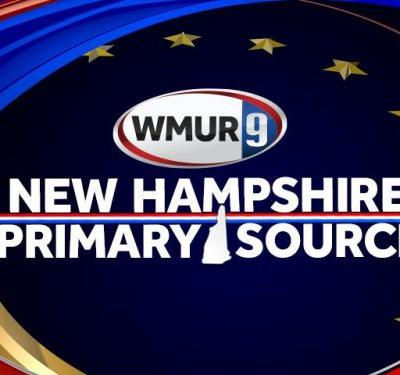 NH Primary Source: Bloomberg: 'I can't change my age, ethnicity'