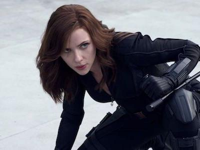 Why The Black Widow Movie Shouldn't Be A Direct Prequel