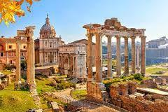 Italy has potential to boost tourism: Experts