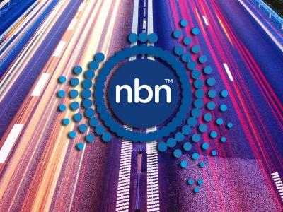 NBN Co has finally switched on the first Fibre to the Curb connection