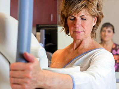 New Mammogram Screening Guidelines FAQ