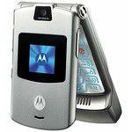 Motorola RAZR coming back hints Lenovo CEO