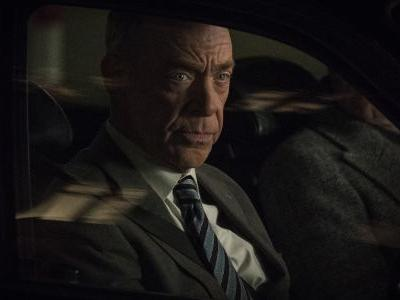 Counterpart: Why Starz' Sci-Fi Espionage Thriller is 2018's First Must-See Show