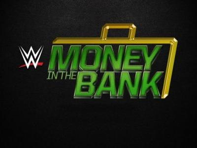 WWE Money in the Bank 2018 results, live updates, matches, card, predictions