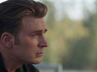 'Avengers: Endgame' Spoilers Have Leaked, and the Russo Brothers Want You to Avoid Them