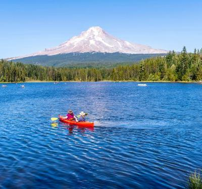 15 photos that will make you wish you lived in the Pacific Northwest