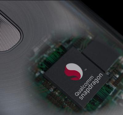Qualcomm's investors want to sell to Broadcom for $80 a share