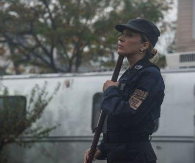 Pussy Riot recruit Chloë Sevigny to tackle 'Police State'