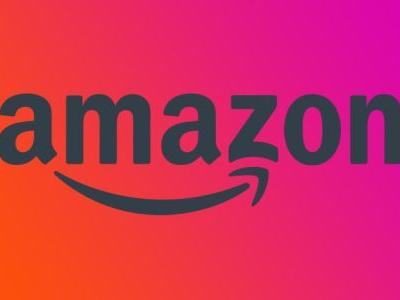 Amazon coupons: Best Amazon promo codes of October 2021 that work now