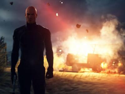Hitman 2 Hawke's Bay Guide: Silent Assassin, Challenges, & More