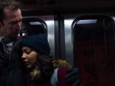 'The Red Line' Trailer: Ava DuVernay and Greg Berlanti Team Up for a Police Shooting CBS Drama