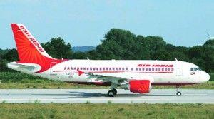 Aviation turbine fuel price hike batters India's aviation industry