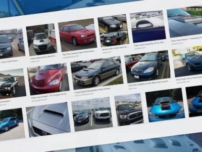 'Fake Hood Scoops' Is the Google Image Search You Never Knew You Needed